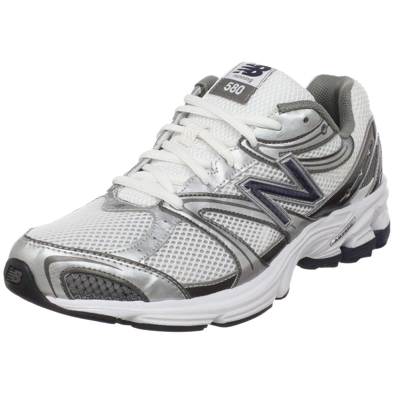 New Balance Men s MR580 Neutral Cushionined Running Shoe