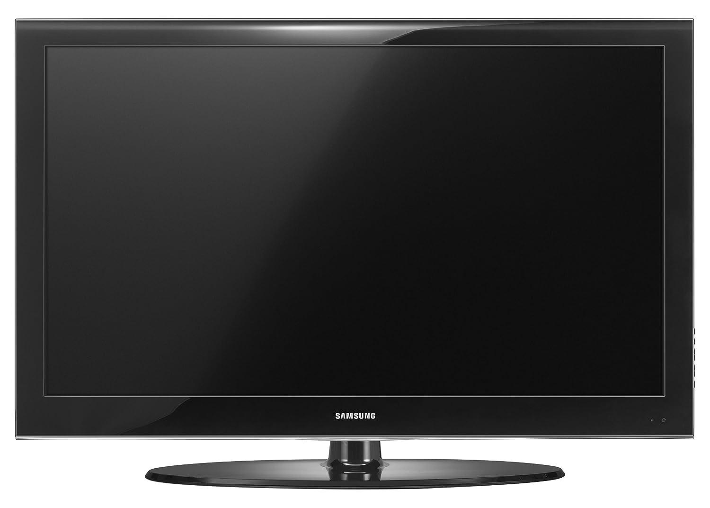 amazon com samsung ln32a550 32 inch 1080p lcd hdtv electronics rh amazon com Samsung M340 Samsung Refrigerator Problems