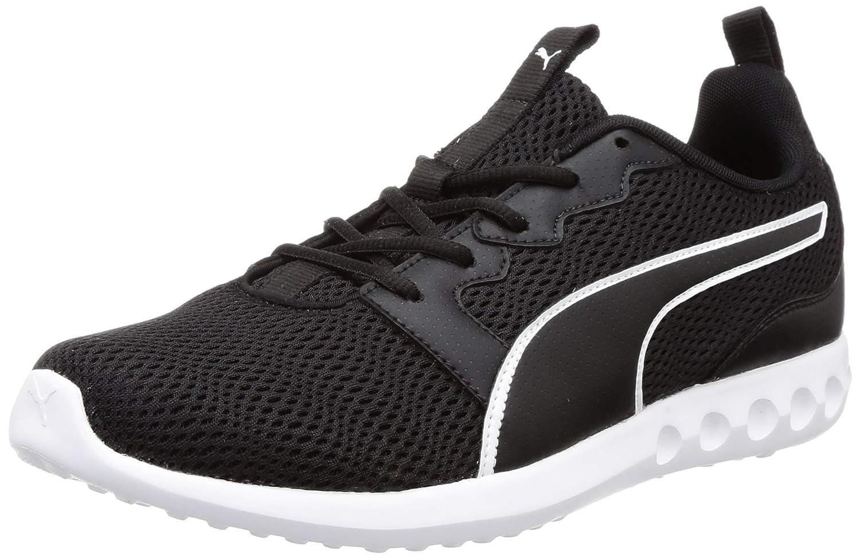 Puma Unisex's Concave Pro X Idp Running Shoes