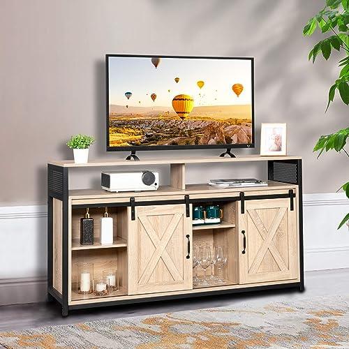 VINGLI TV Stand