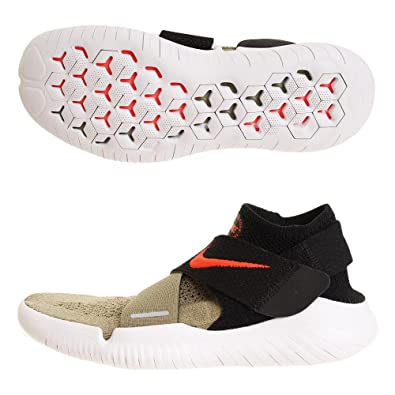 32cc7c03017 Image Unavailable. Image not available for. Color  Nike Men s Free RN  Motion FK 2018