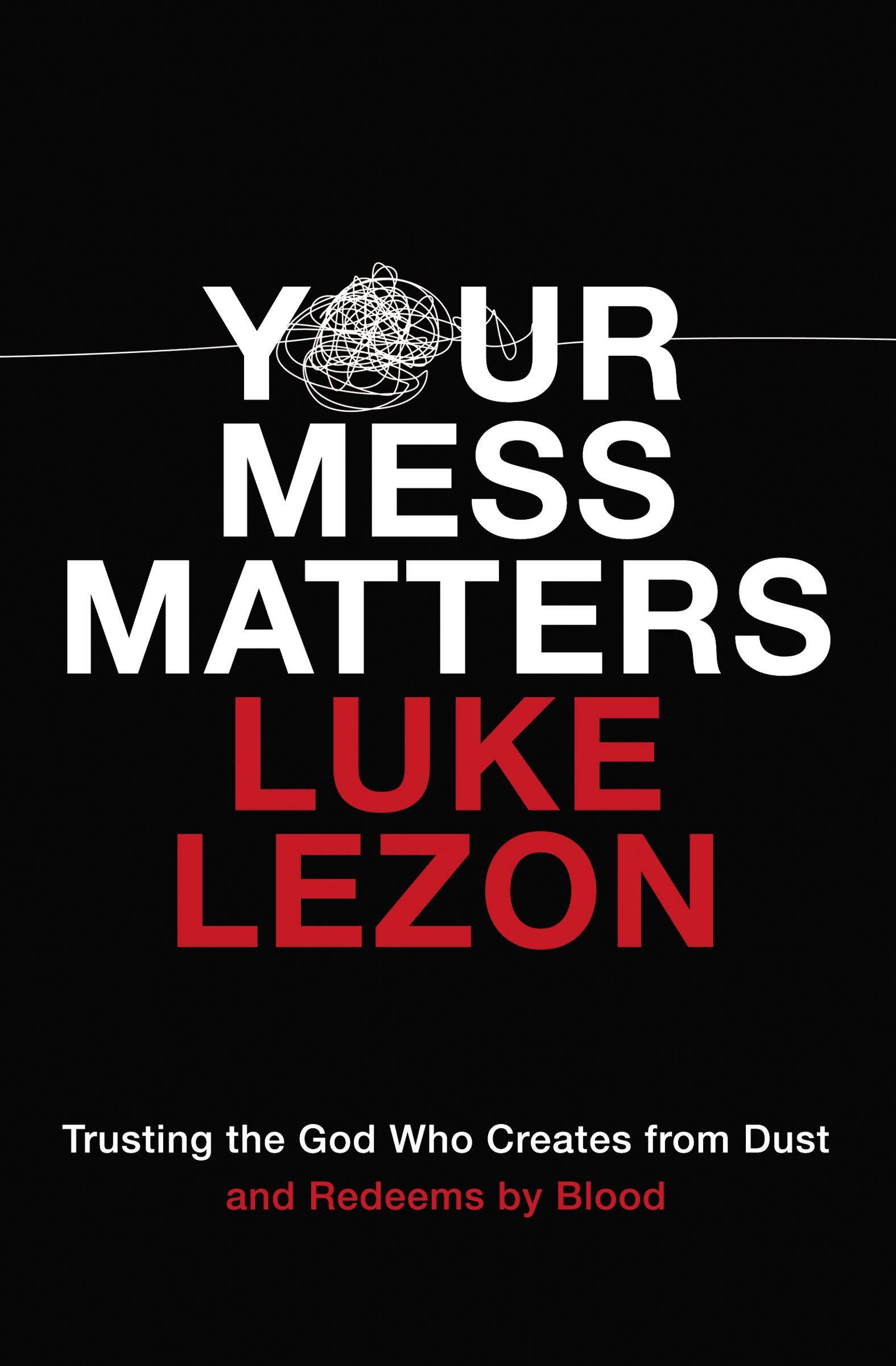 Image result for your mess matters