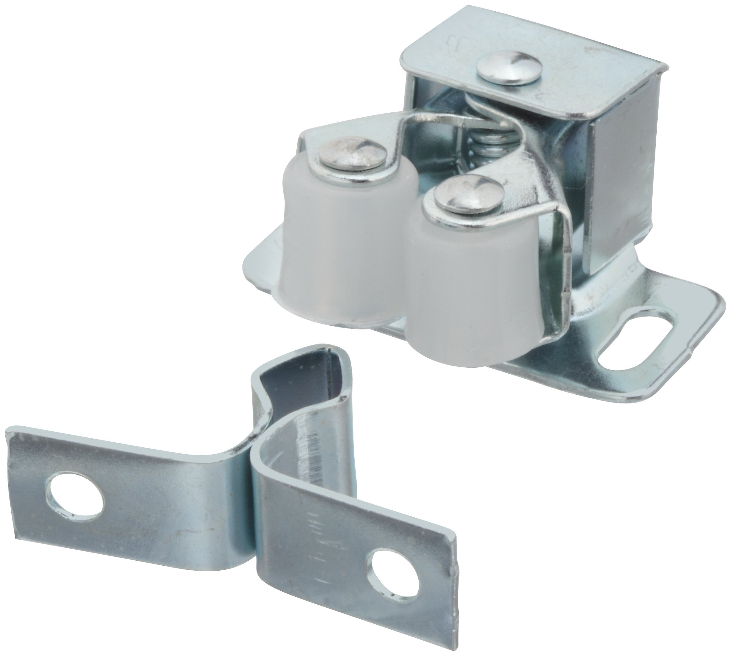 National Hardware N710-502 Cabinet Catches