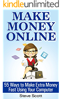 make money online commission based