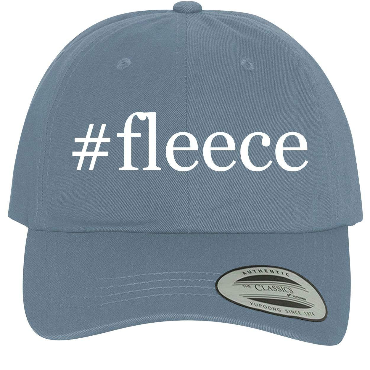 BH Cool Designs #Fleece Comfortable Dad Hat Baseball Cap