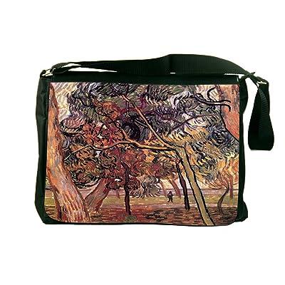 cheap Rikki Knight School Bag Briefcase (mbcp-cond1461)