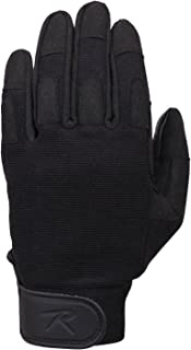 product image for Rothco Touch Screen All Purpose Duty Gloves