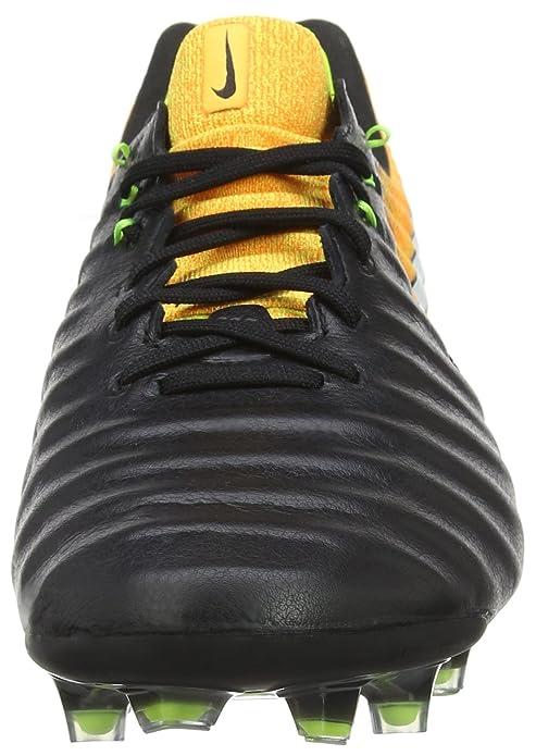 the best attitude ac5c7 fc4ed Nike Herren Tiempo Legend Vii Fg Fußballschuhe  Amazon.de  Schuhe    Handtaschen