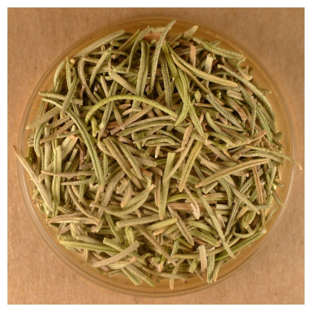 Rosemary Leaves, Whole (8oz)
