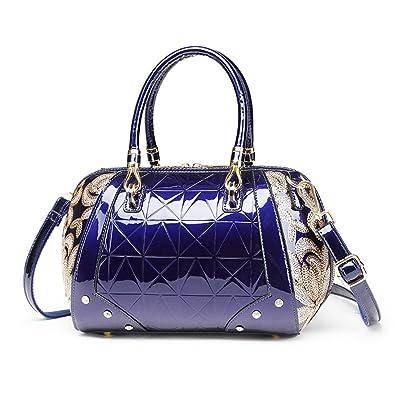 010d4c7d29 GWQGZ The New Stylish Atmosphere Elegant And Classy Handbag Single ...