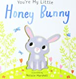 You're My Little Honey Bunny