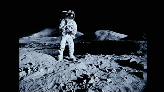 Apollo 18 [Alemania] [DVD]: Amazon.es: Nathan Walker, John ...