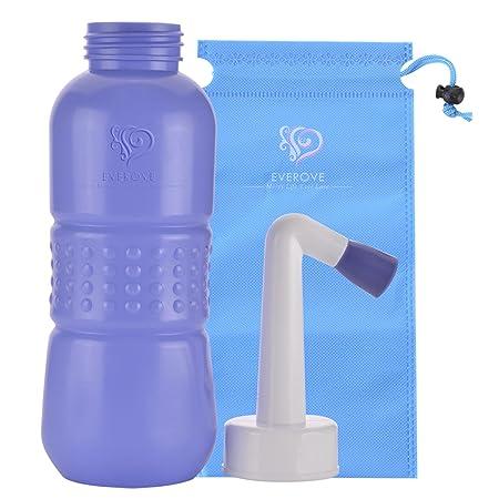Travel Bidet Bottle Portable Bidet Sprayer Mini Handheld Bidet For