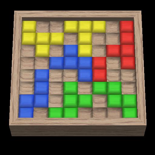 free online blokus board game - 1