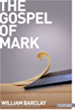 New Daily Study Bible: The Gospel of Mark