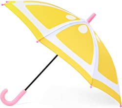 Top 10 Best Umbrellas For Kids (2021 Reviews & Buying Guide) 7
