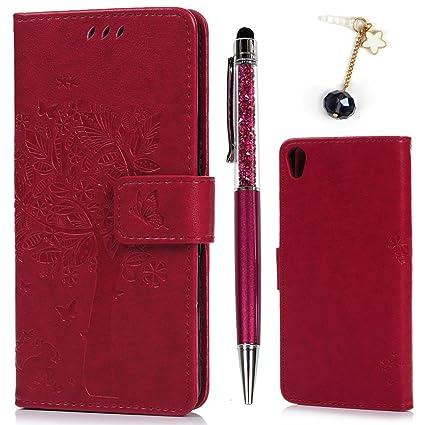 1bed3911a6 Sony Xperia XA Case