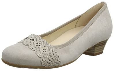 ComfortEscarpins Sacs Gabor FemmeChaussures Shoes Et WEIYHeD29b