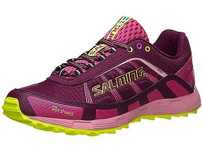Chaussures Salming trail t3 AkdzVO