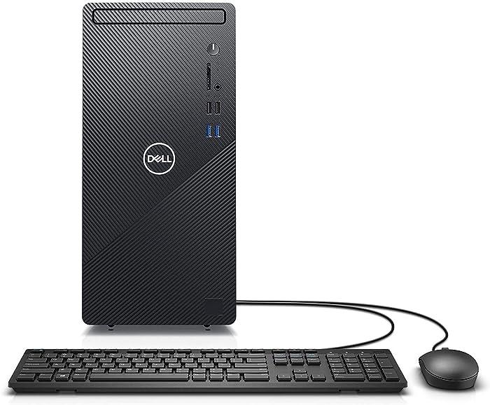 Top 10 Dell Inspiron 36705750