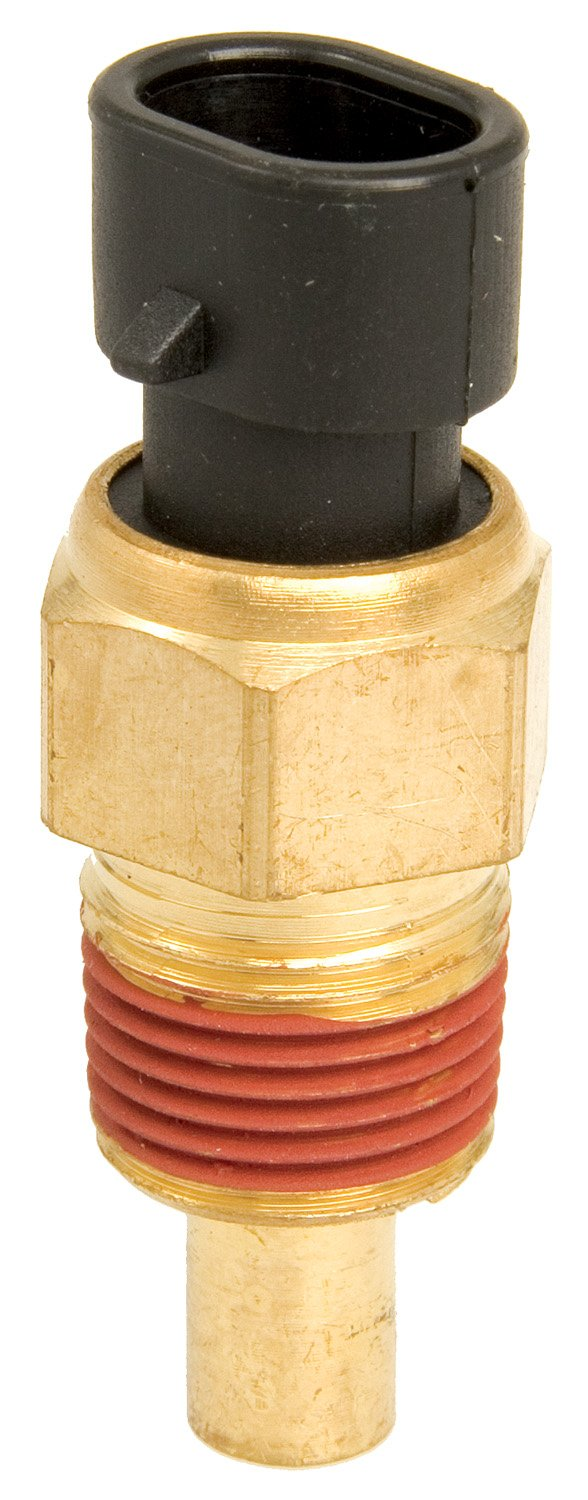 ACDelco 15-51107 Professional Engine Coolant Temperature Sensor