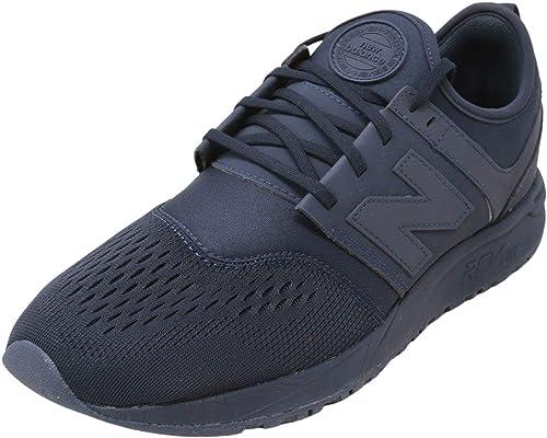 New Balance MRL247, BO black
