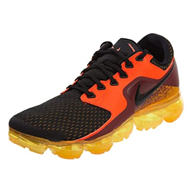 quality design 33134 33a97 Amazon.com | Nike AIR Vapormax (GS) Girls Fashion-Sneakers ...