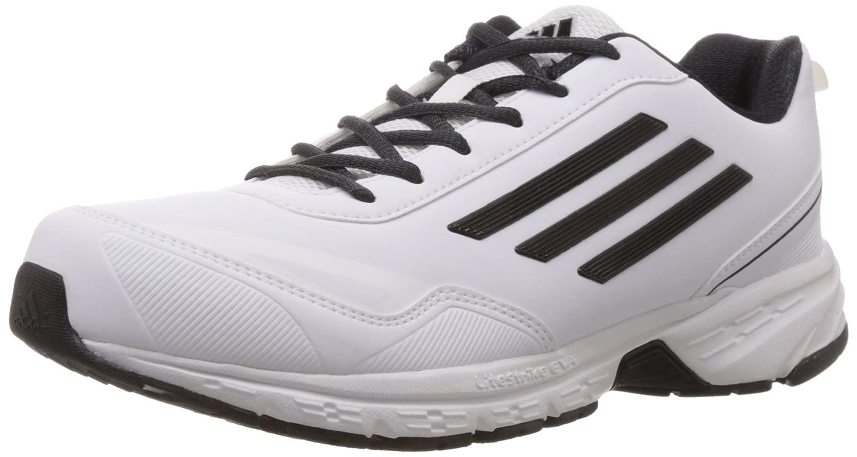 adidas uomini lite primo syn scarpe da corsa: comprare online a prezzi bassi