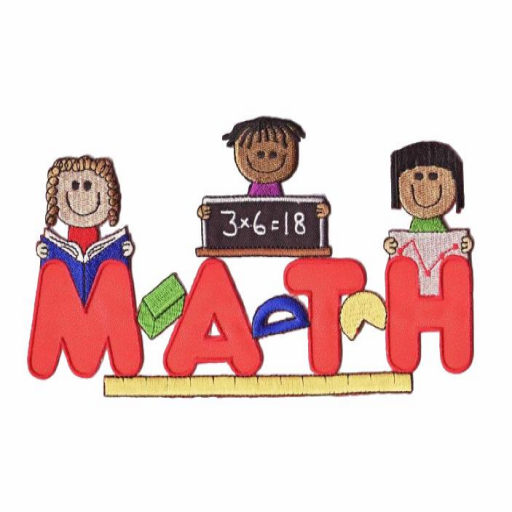 online math course Whom is this course for this course is for teachers of math (k-12) or for other helpers of students, such as parents after the summer i will release a student.