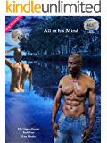 All in His Mind: The Omega Rescue: Book Four (The Omega Auction 11)