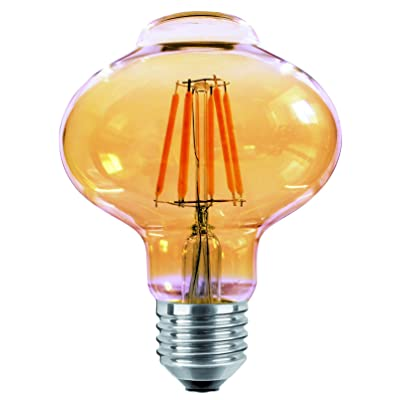 Ampoule E14 Sebson® 3 5wremplace R39 Angle Led 25wCulot Du 5c34jLRAq
