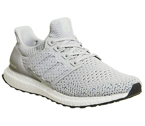 official photos 92786 7deaa adidas Ultraboost Clima Running Shoes - SS18: Amazon.co.uk ...