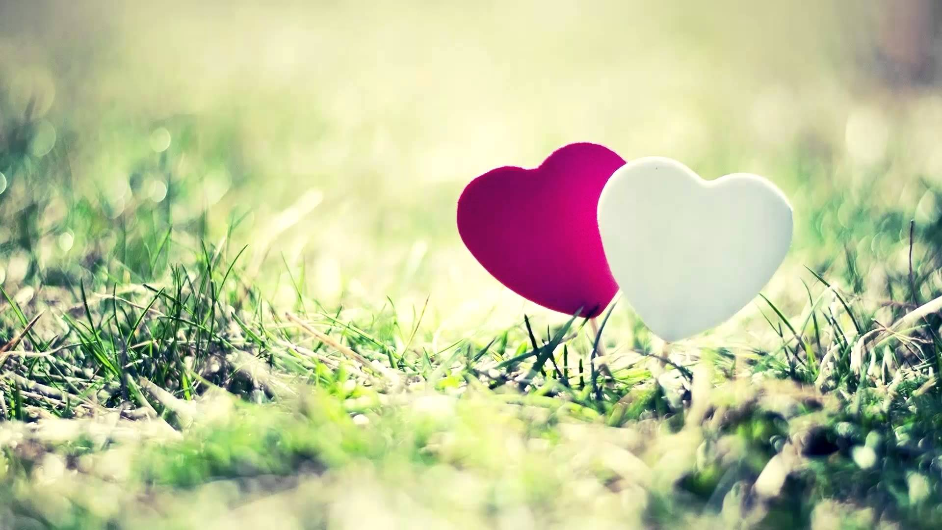 Love Hd Wallpapers Tumblr : Amazon.com: 10000+ Awesome Wallpapers Hd: Appstore for Android
