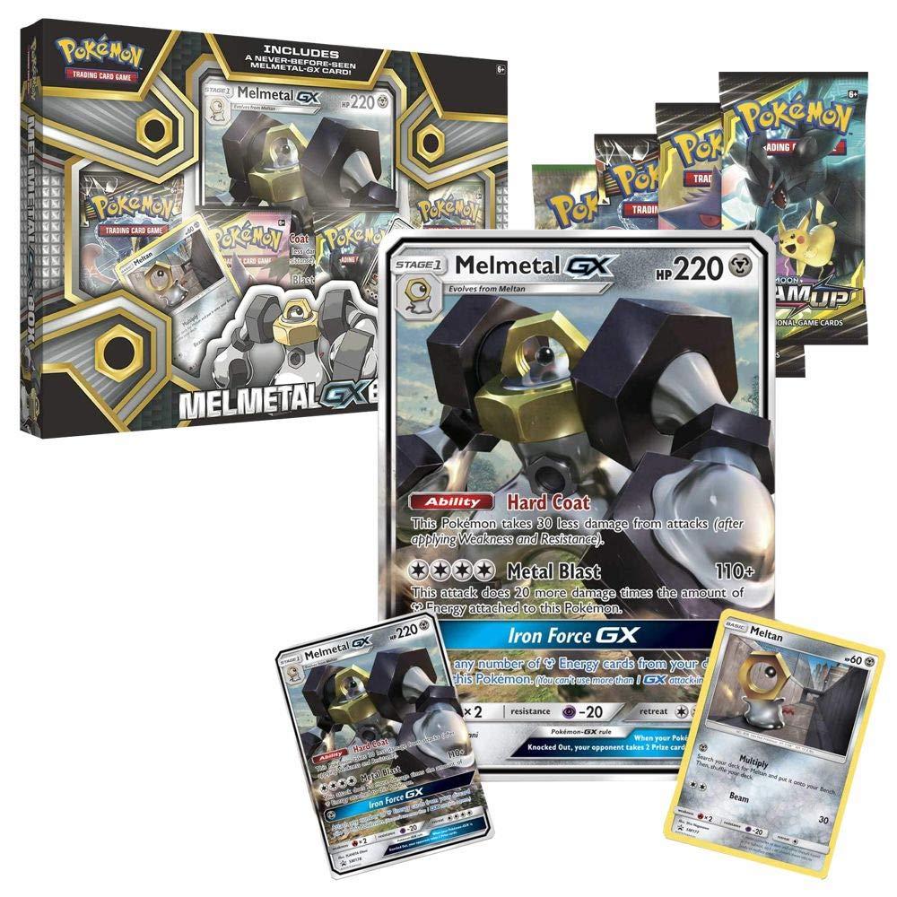 Pokemon Karten Sonne /& Mond Deutsch Jede Energie 1x