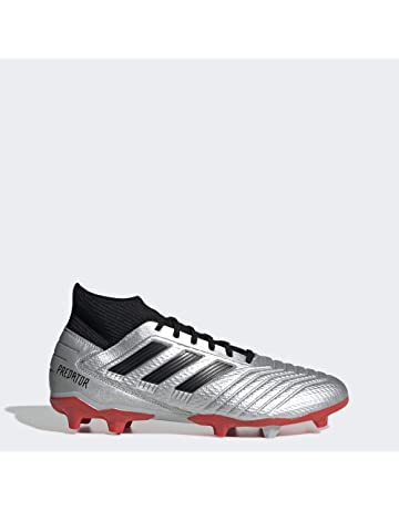 573df82c1 Men's Soccer Shoes & Soccer Cleats | Amazon.com
