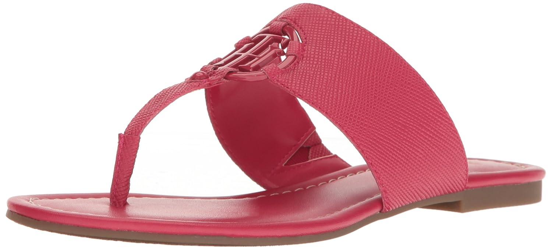 Women's SIA Pink 9.5 M US