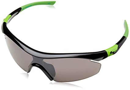 9144a9fabb7 Amazon.com   Sundog Trueblue Pace Sunglasses