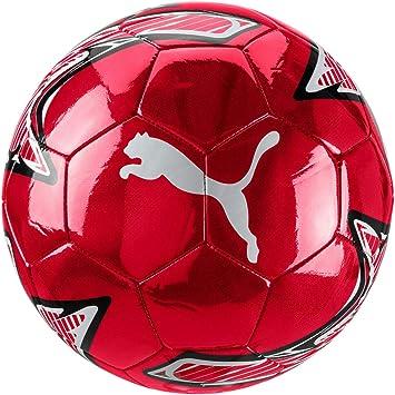 palloni di calcio puma