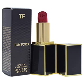 Tom Ford - Jasmin Rouge  Amazon.fr  Beauté et Parfum 0541cdcad7ac