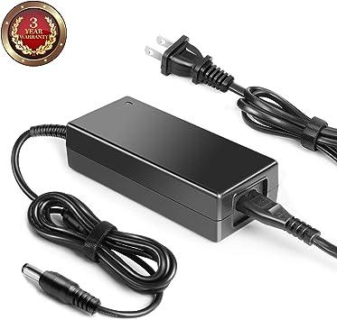 24V AC Adapter DC Charger For Fujitsu fi-6130z PA03630-B055 PA03540-B965 Scanner