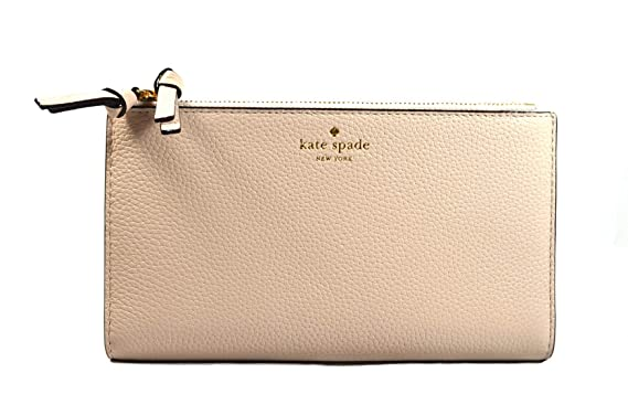 a5a8c4353cc02 Image Unavailable. Image not available for. Color  Kate Spade Malea  Mulberry Street ...