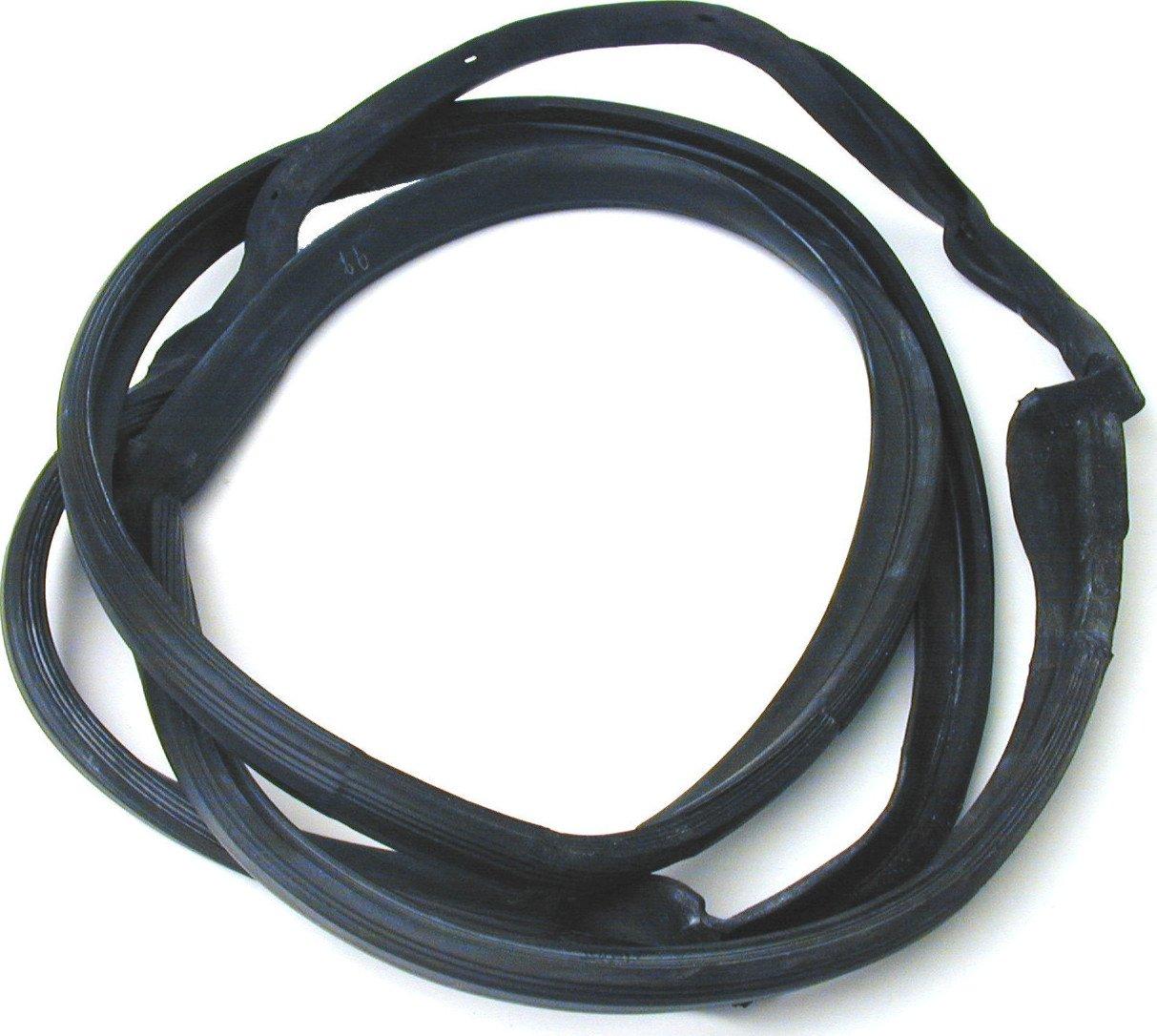 URO Parts 115 730 1378 Rear Left Door Seal