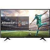 Hisense H65A6100 165 cm (Fernseher,50 Hz)