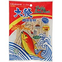Amazon Best Sellers: Best Snack Food Seafood Dips & Spreads