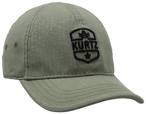 58f2892902c A. Kurtz Men s Toby Baseball Cap