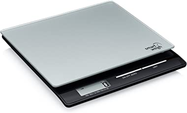 Scales measuring tools scales home kitchen digital scales mechanical scales - Meilleure balance cuisine ...