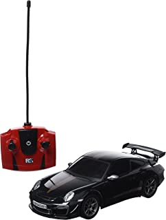 MGM 090813 – Porsche 911 – teledirigido – Color Aleatorio
