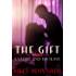 The Gift: A Sadist and His Slave (The Masters Book 1)