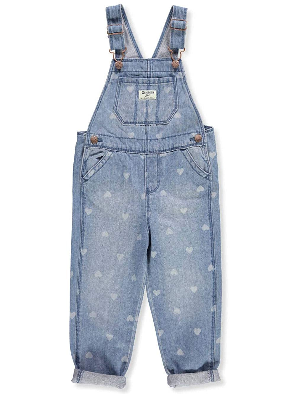 超美品 OshKosh B'Gosh PANTS Wash ガールズ B07KRXNXBM Sea Mist OshKosh Wash 幼児 Mist 幼児|Sea Mist Wash|5T, 神戸牛専門店 辰屋:336628f9 --- vanhavertotgracht.nl