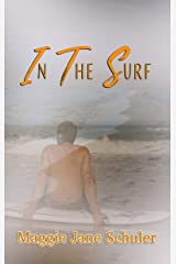 In the Surf Kindle Edition